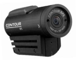 Contour GPS Gyrocopter Camera