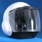 Flycom Flight Helmet