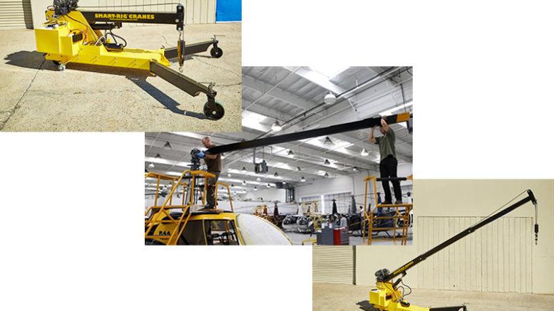 Gyrocopter rotorblade lift