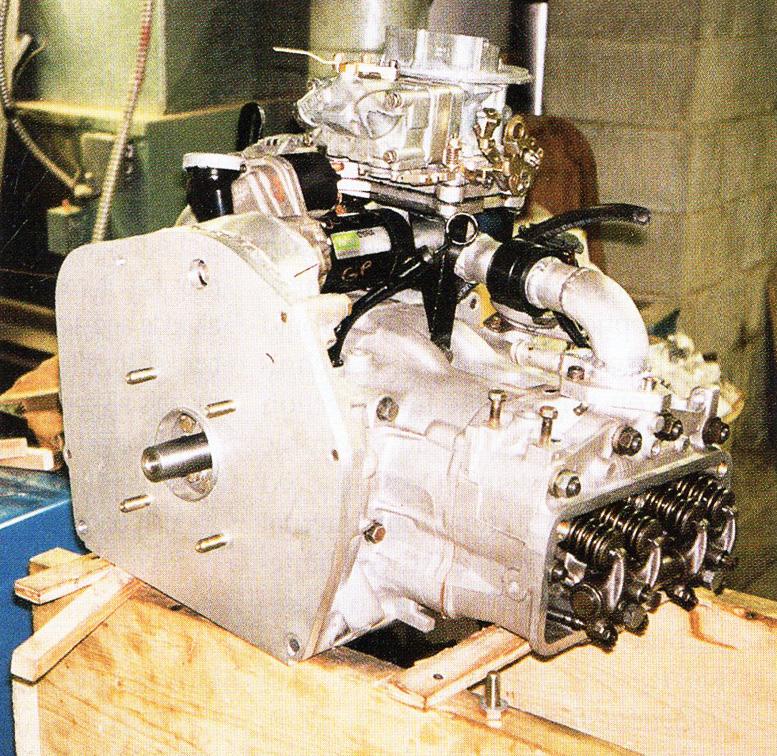 Wiring Diagram Motor Subaru Ea81
