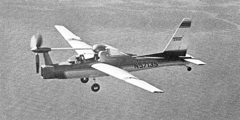 Q-star-wankel-aircraft