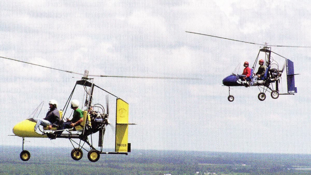www.buildagyrocopter.com