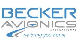 becker avionics inc
