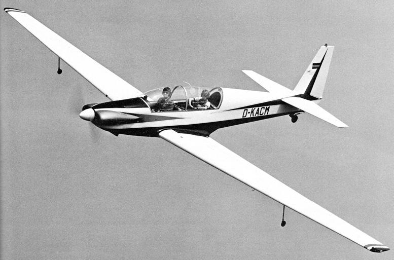sport avia rf5 limbach sl1700e