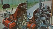 bensen auto gyrocopter