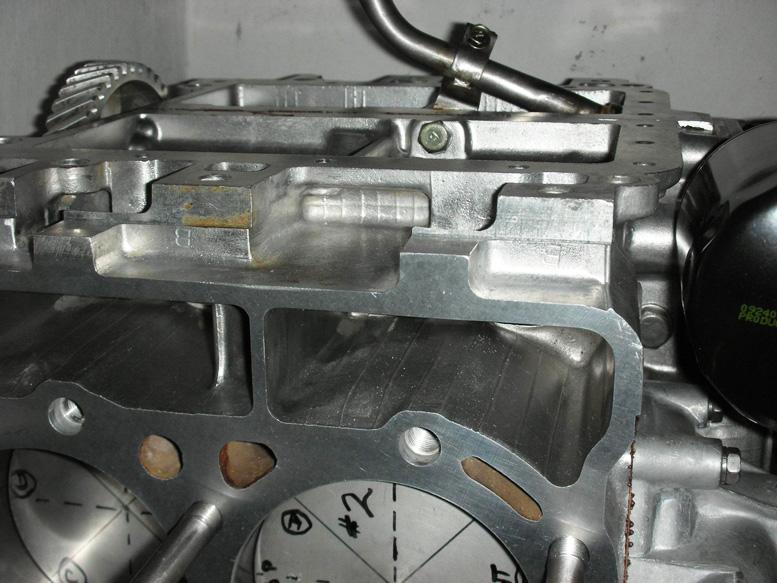 subaru ea81 auto conversion