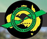 Australian Sport Rotorcraft Inc.